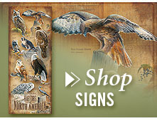 Shop Educational Signs